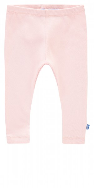 Legging Pale Pink